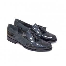 1d3a15b9c7028 HB Shoes Lois
