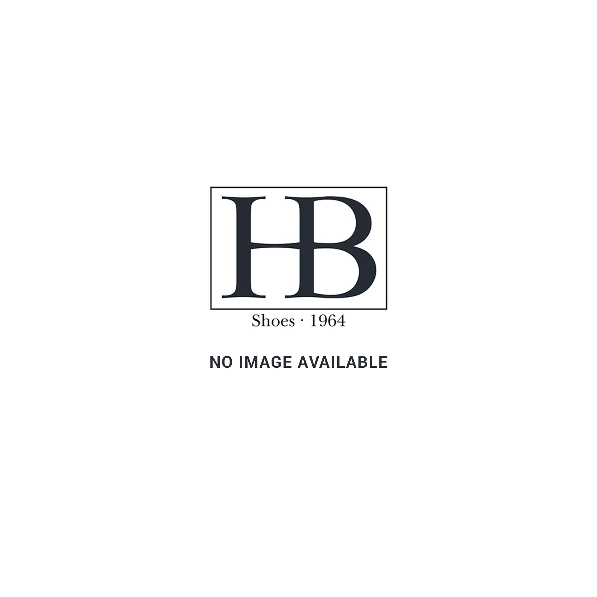 5424f9cc609de HB Shoes Macy - Nappa