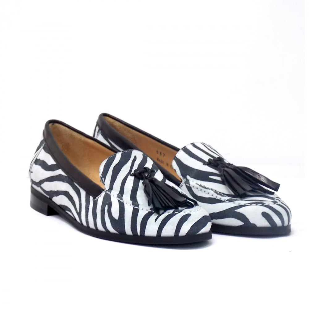 b553d17ec627f HB Made in Italy Milly - Suede - Women from HB Shoes UK