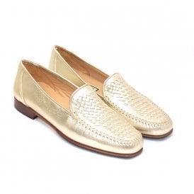 2e99662ed3288 HB Shoes Moanna