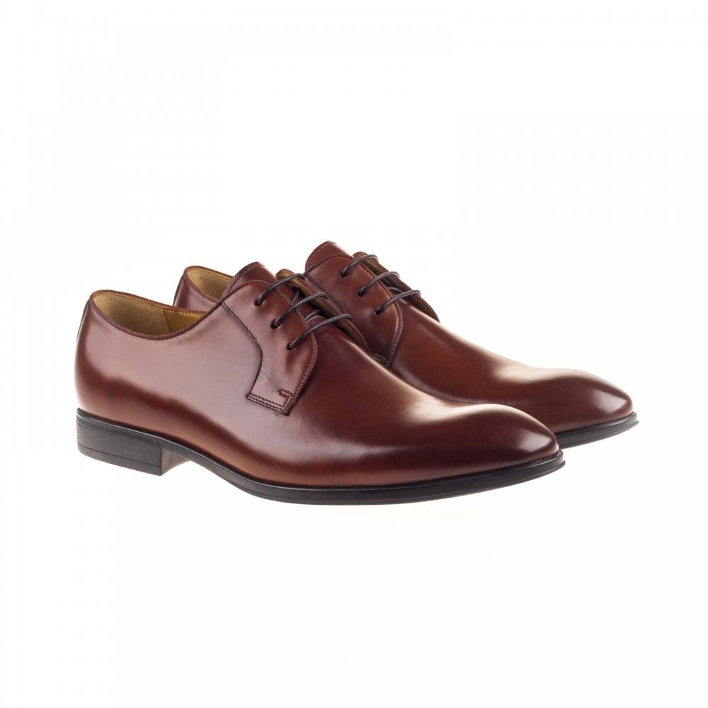 Faro - Leather