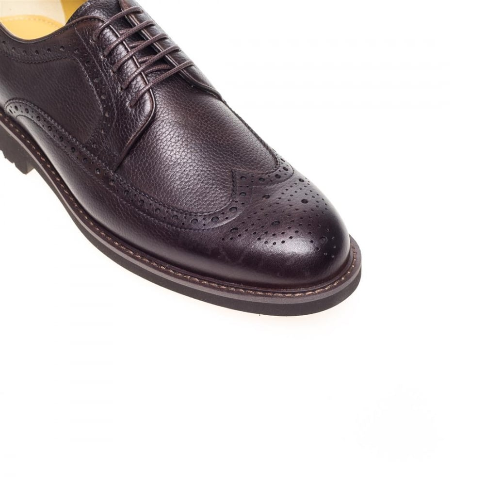 Ireland - Mens from HB Shoes UK